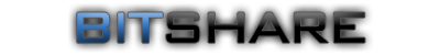 SHAD O [2012][Skidrow][Ingles][Multi] Bitshare